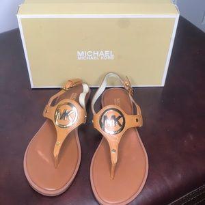 Michaels Kors Sandal